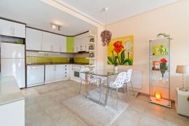 Продажа бунгало в провинции Costa Blanca South, Испания: 2 спальни, 60 м2, № RV0193KP – фото 3