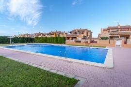 Продажа бунгало в провинции Costa Blanca South, Испания: 2 спальни, 60 м2, № RV0193KP – фото 2