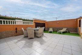 Продажа бунгало в провинции Costa Blanca South, Испания: 2 спальни, 60 м2, № RV0193KP – фото 20
