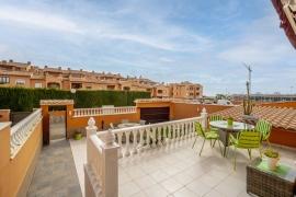 Продажа бунгало в провинции Costa Blanca South, Испания: 2 спальни, 60 м2, № RV0193KP – фото 19
