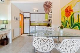 Продажа бунгало в провинции Costa Blanca South, Испания: 2 спальни, 60 м2, № RV0193KP – фото 8