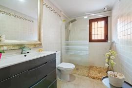 Продажа бунгало в провинции Costa Blanca South, Испания: 2 спальни, 60 м2, № RV0193KP – фото 14