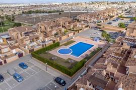 Продажа бунгало в провинции Costa Blanca South, Испания: 2 спальни, 60 м2, № RV0193KP – фото 28