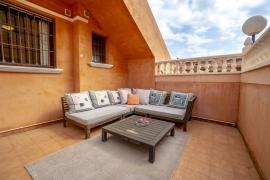 Продажа бунгало в провинции Costa Blanca South, Испания: 2 спальни, 60 м2, № RV0193KP – фото 18