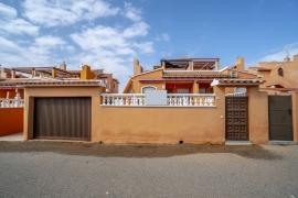 Продажа бунгало в провинции Costa Blanca South, Испания: 2 спальни, 60 м2, № RV0193KP – фото 27