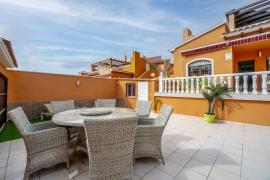 Продажа бунгало в провинции Costa Blanca South, Испания: 2 спальни, 60 м2, № RV0193KP – фото 21