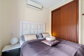 Продажа бунгало в провинции Costa Blanca South, Испания: 2 спальни, 60 м2, № RV0193KP – фото 13