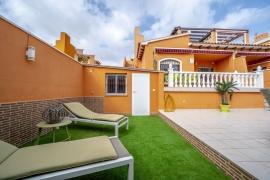 Продажа бунгало в провинции Costa Blanca South, Испания: 2 спальни, 60 м2, № RV0193KP – фото 24
