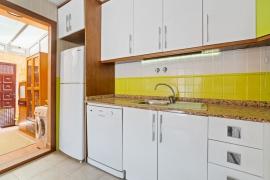 Продажа бунгало в провинции Costa Blanca South, Испания: 2 спальни, 60 м2, № RV0193KP – фото 9