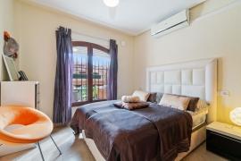 Продажа бунгало в провинции Costa Blanca South, Испания: 2 спальни, 60 м2, № RV0193KP – фото 12