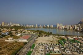 Продажа апартаментов в провинции Costa Blanca North, Испания: 3 спальни, 99 м2, № NC1850AL – фото 4