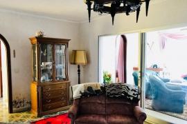 Продажа виллы в провинции Costa Blanca North, Испания: 3 спальни, 223 м2, № RV0198EU – фото 10
