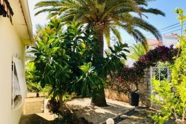 Продажа виллы в провинции Costa Blanca North, Испания: 3 спальни, 223 м2, № RV0198EU – фото 25