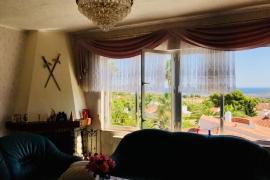 Продажа виллы в провинции Costa Blanca North, Испания: 3 спальни, 223 м2, № RV0198EU – фото 11