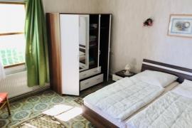 Продажа виллы в провинции Costa Blanca North, Испания: 3 спальни, 223 м2, № RV0198EU – фото 13
