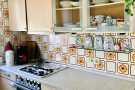 Продажа виллы в провинции Costa Blanca North, Испания: 3 спальни, 223 м2, № RV0198EU – фото 18