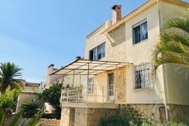 Продажа виллы в провинции Costa Blanca North, Испания: 3 спальни, 223 м2, № RV0198EU – фото 4