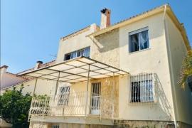 Продажа виллы в провинции Costa Blanca North, Испания: 3 спальни, 223 м2, № RV0198EU – фото 26