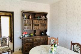 Продажа виллы в провинции Costa Blanca North, Испания: 3 спальни, 223 м2, № RV0198EU – фото 12