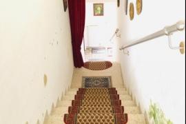 Продажа виллы в провинции Costa Blanca North, Испания: 3 спальни, 223 м2, № RV0198EU – фото 15