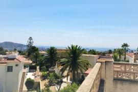 Продажа виллы в провинции Costa Blanca North, Испания: 3 спальни, 223 м2, № RV0198EU – фото 2