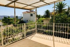 Продажа виллы в провинции Costa Blanca North, Испания: 3 спальни, 223 м2, № RV0198EU – фото 6