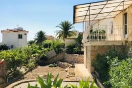 Продажа виллы в провинции Costa Blanca North, Испания: 3 спальни, 223 м2, № RV0198EU – фото 24