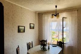 Продажа виллы в провинции Costa Blanca North, Испания: 3 спальни, 223 м2, № RV0198EU – фото 17