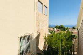 Продажа виллы в провинции Costa Blanca North, Испания: 3 спальни, 223 м2, № RV0198EU – фото 22