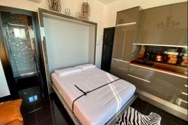 Продажа апартаментов в провинции Costa Blanca North, Испания: 1 спальня, 72 м2, № RV0199EU – фото 9