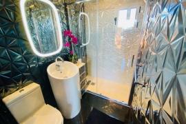 Продажа апартаментов в провинции Costa Blanca North, Испания: 1 спальня, 72 м2, № RV0199EU – фото 18