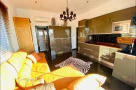 Продажа апартаментов в провинции Costa Blanca North, Испания: 1 спальня, 72 м2, № RV0199EU – фото 8