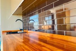 Продажа апартаментов в провинции Costa Blanca North, Испания: 1 спальня, 72 м2, № RV0199EU – фото 13