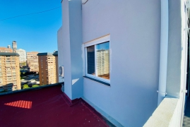 Продажа апартаментов в провинции Costa Blanca North, Испания: 1 спальня, 72 м2, № RV0199EU – фото 25