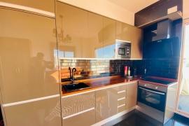 Продажа апартаментов в провинции Costa Blanca North, Испания: 1 спальня, 72 м2, № RV0199EU – фото 7