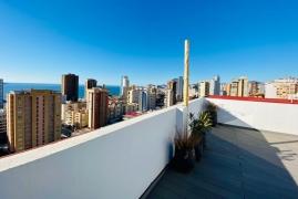 Продажа апартаментов в провинции Costa Blanca North, Испания: 1 спальня, 72 м2, № RV0199EU – фото 24