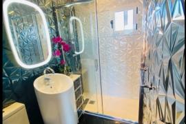 Продажа апартаментов в провинции Costa Blanca North, Испания: 1 спальня, 72 м2, № RV0199EU – фото 20