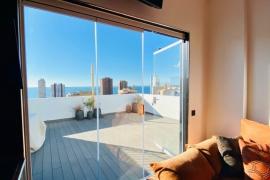 Продажа апартаментов в провинции Costa Blanca North, Испания: 1 спальня, 72 м2, № RV0199EU – фото 4