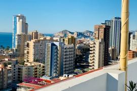 Продажа апартаментов в провинции Costa Blanca North, Испания: 1 спальня, 72 м2, № RV0199EU – фото 3