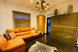 Продажа апартаментов в провинции Costa Blanca North, Испания: 1 спальня, 72 м2, № RV0199EU – фото 10