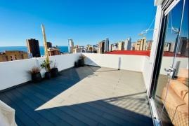 Продажа апартаментов в провинции Costa Blanca North, Испания: 1 спальня, 72 м2, № RV0199EU – фото 22