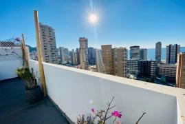 Продажа апартаментов в провинции Costa Blanca North, Испания: 1 спальня, 72 м2, № RV0199EU – фото 21
