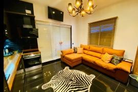 Продажа апартаментов в провинции Costa Blanca North, Испания: 1 спальня, 72 м2, № RV0199EU – фото 6