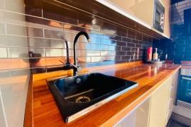 Продажа апартаментов в провинции Costa Blanca North, Испания: 1 спальня, 72 м2, № RV0199EU – фото 16