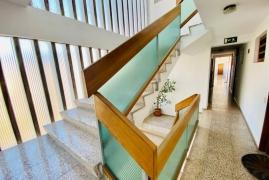 Продажа апартаментов в провинции Costa Blanca North, Испания: 1 спальня, 72 м2, № RV0199EU – фото 26