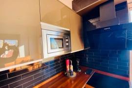 Продажа апартаментов в провинции Costa Blanca North, Испания: 1 спальня, 72 м2, № RV0199EU – фото 17