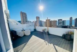 Продажа апартаментов в провинции Costa Blanca North, Испания: 1 спальня, 72 м2, № RV0199EU – фото 27