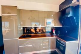 Продажа апартаментов в провинции Costa Blanca North, Испания: 1 спальня, 72 м2, № RV0199EU – фото 15