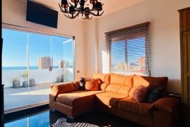 Продажа апартаментов в провинции Costa Blanca North, Испания: 1 спальня, 72 м2, № RV0199EU – фото 11