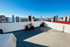 Продажа апартаментов в провинции Costa Blanca North, Испания: 1 спальня, 72 м2, № RV0199EU – фото 2